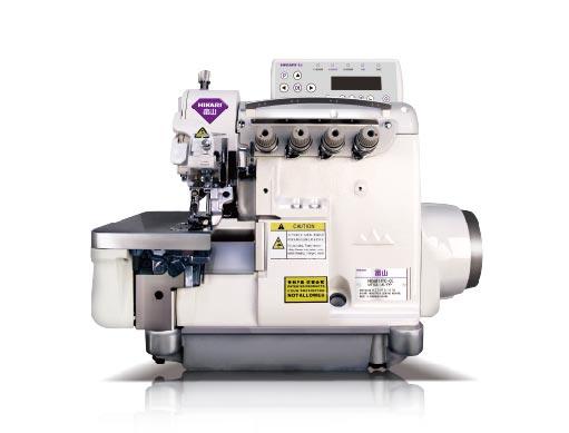 hikari-6800ta