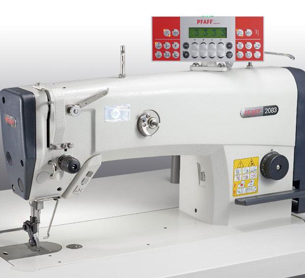 pfaff-2083-844-with-roller-presser