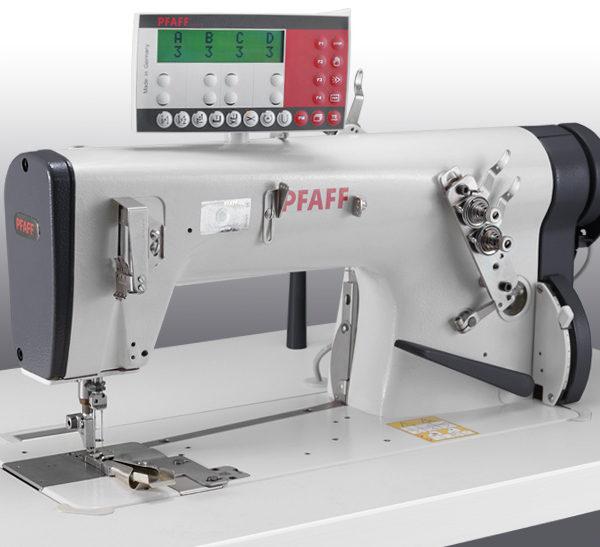 pfaff-5483-94-for-belt-loops