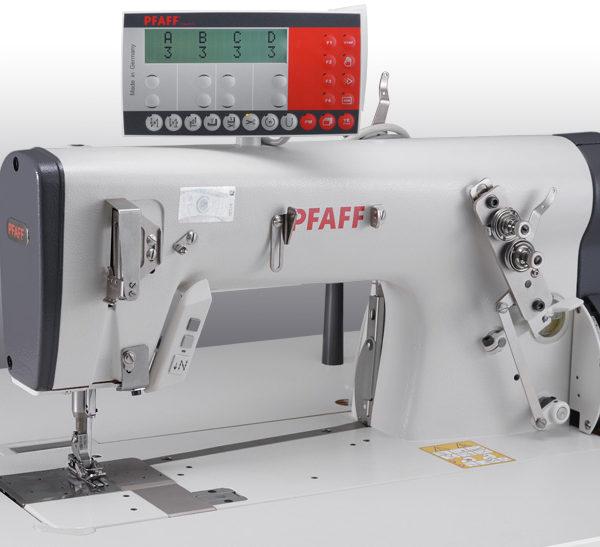 pfaff-5483-h-with-evers-stitch-device