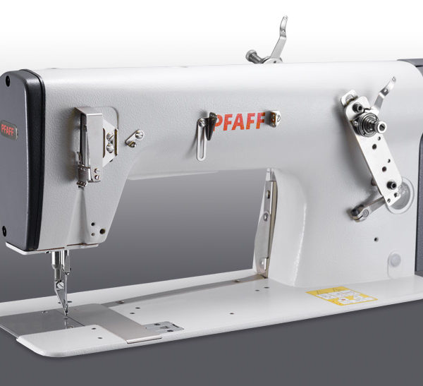 pfaff-5483-h-711-for-automatic-sewing-machines