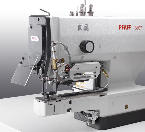 pfaff-3307-502