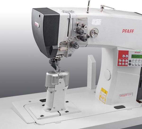 pfaff-574