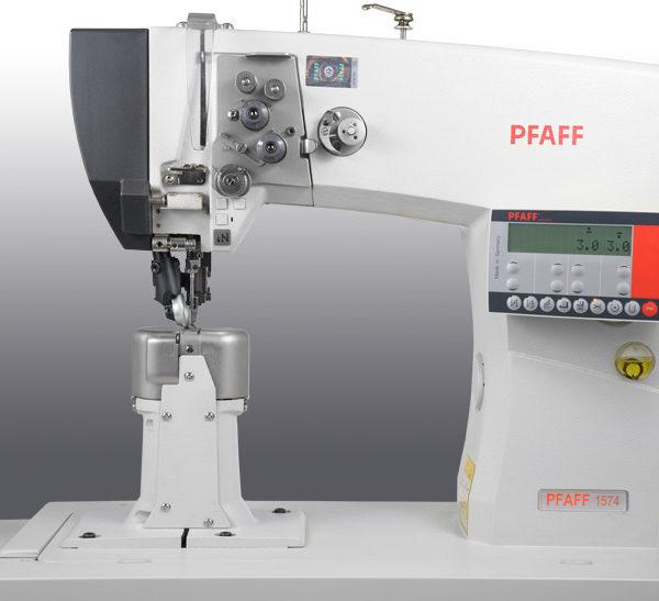 PFAFF 1574