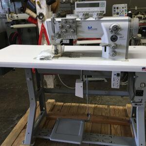 maquina-de-coser-durkopp-adler-mtype